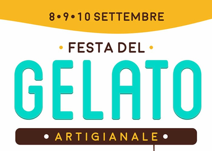 head-festa-del-gelato-artigianale