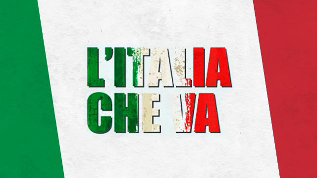 italia_che_va