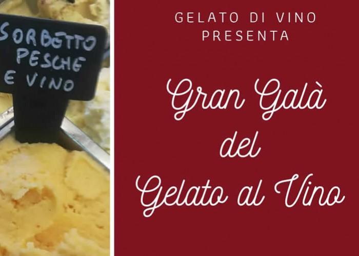 locandina_gran_gala_gelato_vino